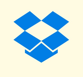 A Good Alternative To Google Documents – Dropbox Paper