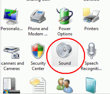Fixing Sound Recording Issues While Converting PowerPoint Presentations To Video Scout